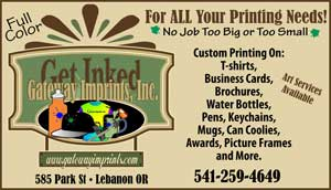 Business Cards / 500 Full Color