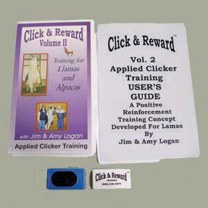 Dvd Click & Reward Vol 2