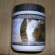 Lama Colostrum Premier