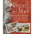 Fleece And Fiber Sourcebook