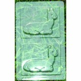 Candy Mold Cria