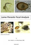 fecal analysis book
