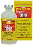 Ivermectrin Injectable