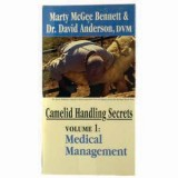 Dvd:Medical Management