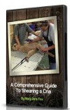 DVD guide to shearing crias