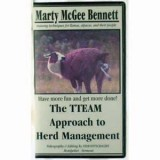 Dvd Tteam Herd Management